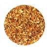 Апельсин цедра (корка) 100г