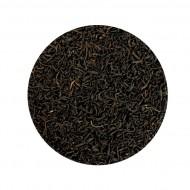 Индийский чай Ассам OP в.с. 100 г