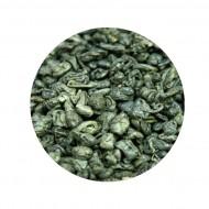 Зеленый чай Ганпаудер (Китайский порох) 100 г