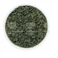 Зеленый чай Ганпаудер (Китайский порох) Премиум 100 г