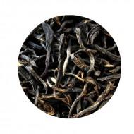 Чай индийский Дарджилинг 1с 100 г