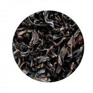 Вьетнамский чай крупнолист. OP 250г