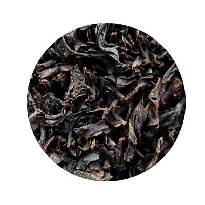 Индийский чай ср.лист. PECOE 250г