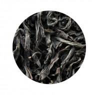 Чай черный китайский Серебряные Брови 50 г