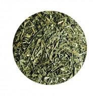 Зеленый чай Сенча 150 г