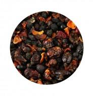 Чай Лесные ягоды 100 г