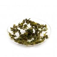 Зеленый чай Би Ло Чунь 50 г Весна 2020г
