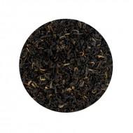 Индийский чай Ассам SFTGFOP Премиум 50 г