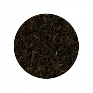 Индийский чай Дарджилинг SFTGFOP1 Премиум  50 г