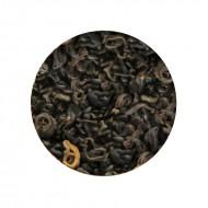 Китайский чай  Черная улитка Премиум 100 г