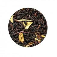 Черный чай с саган-дайля 100 г