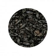 Цейлонский чай PECOE 100 г