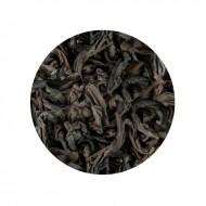 Цейлонский чай OP1 100 г