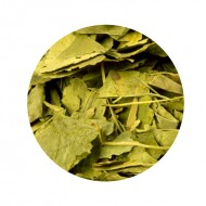 Гингко-билоба лист 100г