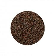 Горчичное семя коричневое 100г