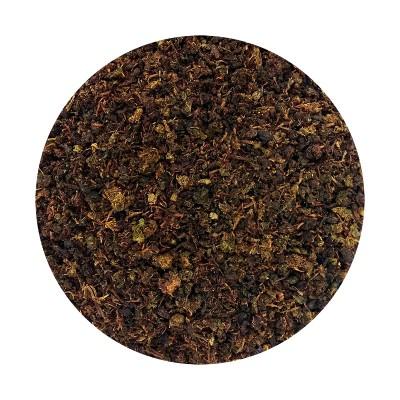 Иван-чай (Кипрей) Таежный,  ферментированный 100г