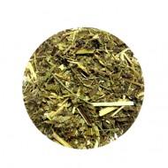 Лабазник (Таволга) лист и цвет 100г