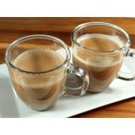 Смесь специй Масала Чай молотая