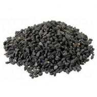 Тмин черный (нигелла, калинджи) 100г