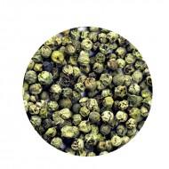 Перец зеленый горошек 250 г