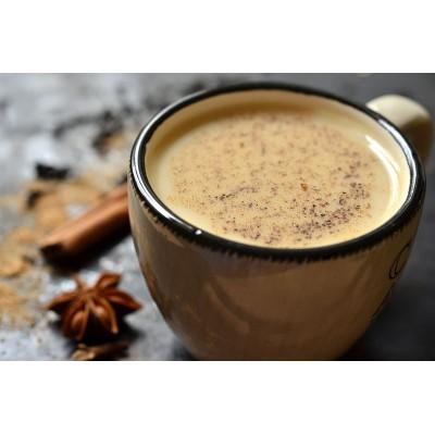 Приправа Масала-Чай 500г
