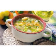 Приправа для супа с овощами 100г