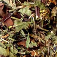 """Травяной чай """"Таежный сбор"""""""