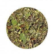 """Травяной чай """"После бани"""" 100г"""
