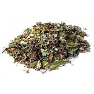 """Травяной чай """"Целебные травы""""  100г"""