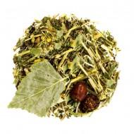 """Травяной чай """"Стройность""""  100г"""