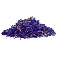 Синий чай Анчан 50г