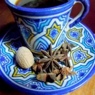 Специи для кофе Премиум 105 г