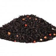 Чай Красное Солнце Цейлона (PECOE) 100 г