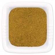 Лавровый лист молотый 100г