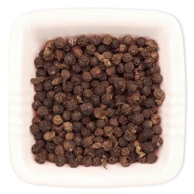 Перец черный горошек в.с. 500 г