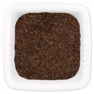 Перец черный молотый 1 сорт 500 г