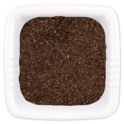 Перец черный молотый в.с. 500 г