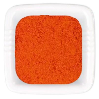 Перец красный молотый кайенский Премиум 500 г